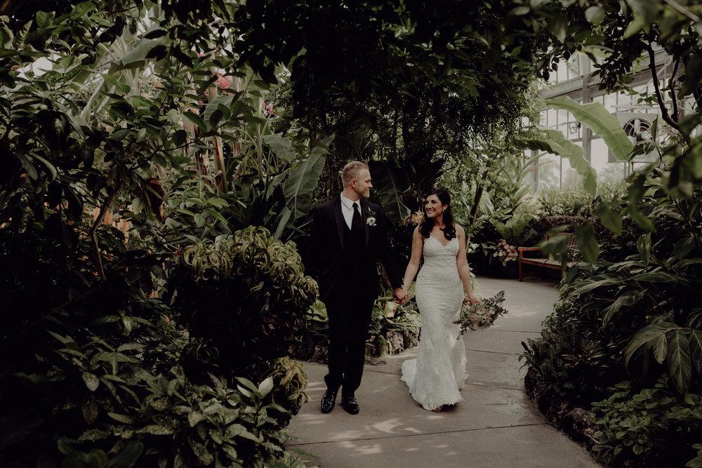 (0276) Michelle + Jake (Wedding).jpg