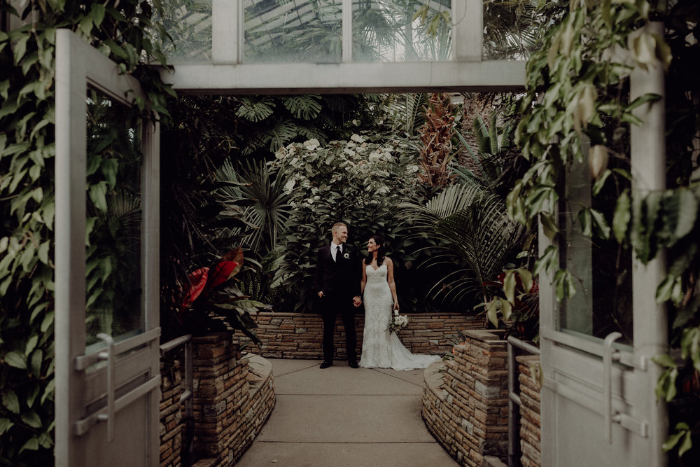 (0289) Michelle + Jake (Wedding).jpg