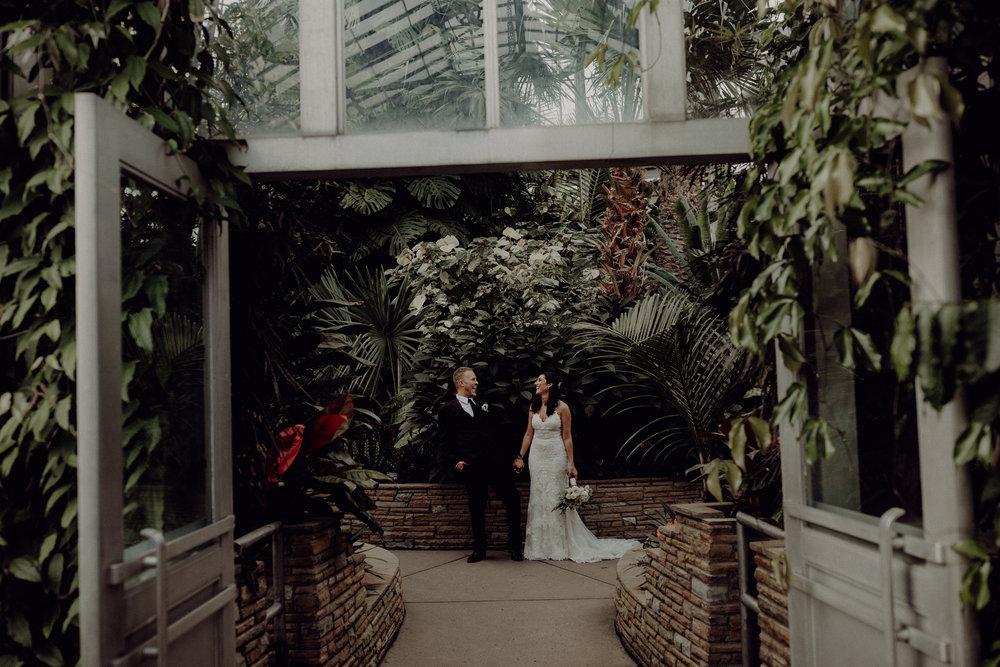 (0294) Michelle + Jake (Wedding).jpg