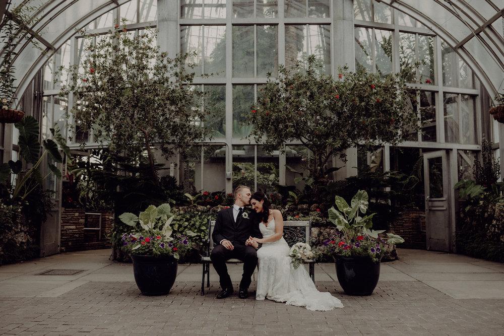 (0299) Michelle + Jake (Wedding).jpg