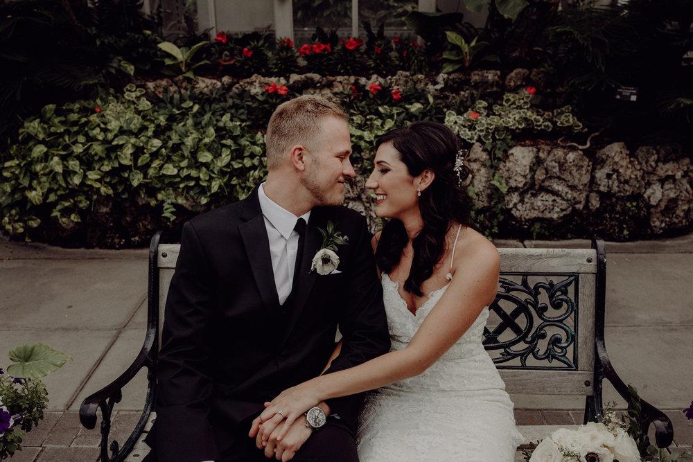(0307) Michelle + Jake (Wedding).jpg