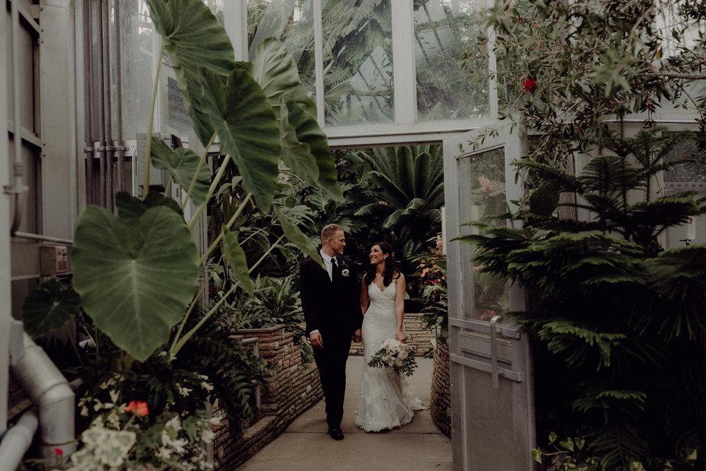 (0315) Michelle + Jake (Wedding).jpg
