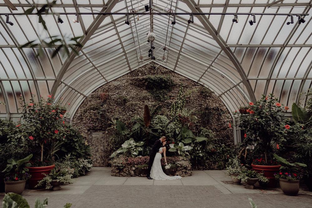(0324) Michelle + Jake (Wedding).jpg