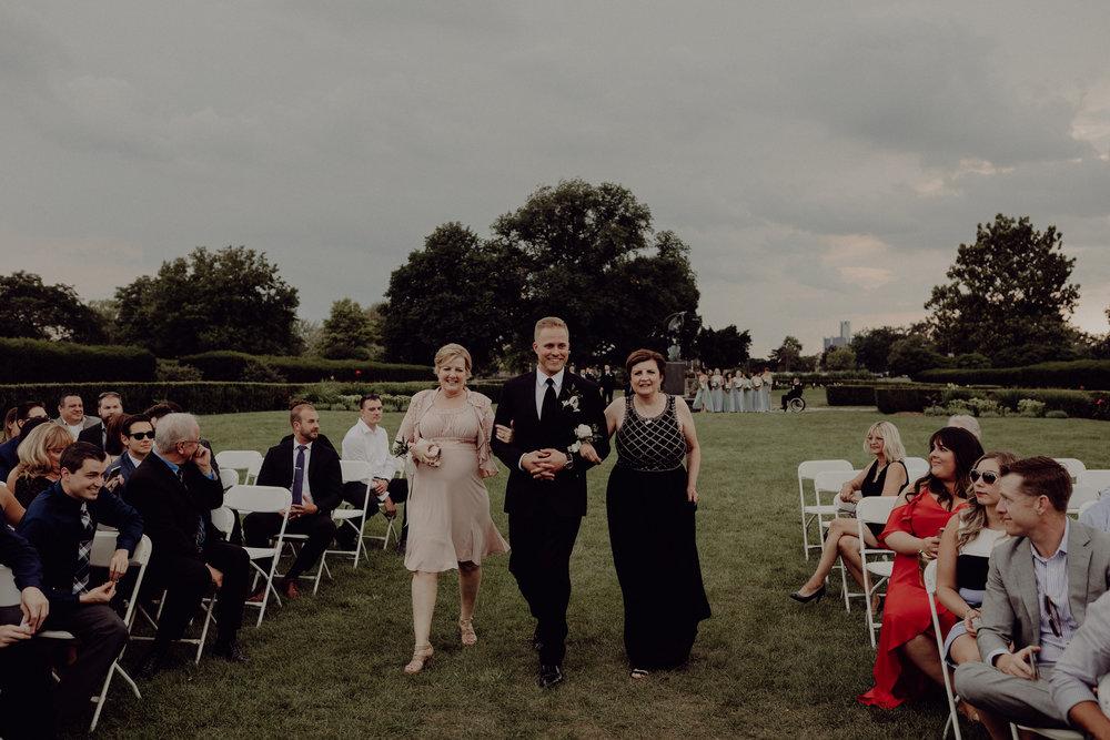 (0344) Michelle + Jake (Wedding).jpg