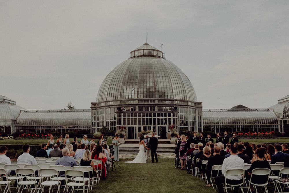 (0390) Michelle + Jake (Wedding).jpg