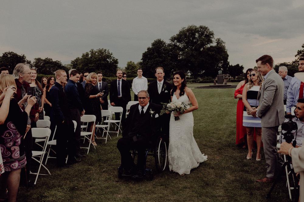 (0377) Michelle + Jake (Wedding).jpg