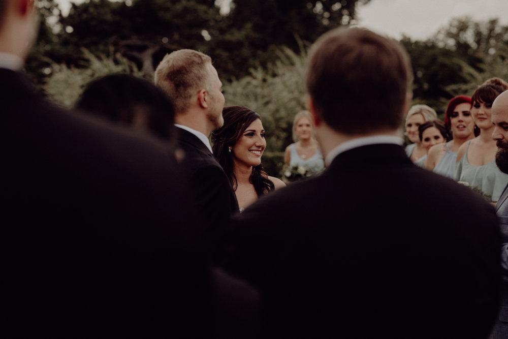 (0396) Michelle + Jake (Wedding).jpg