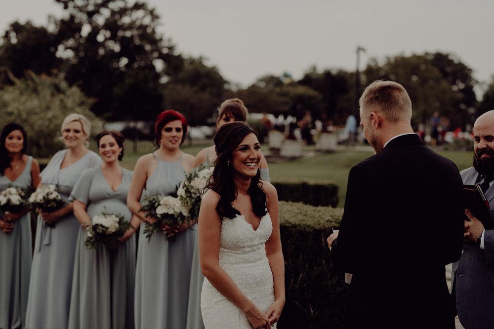 (0433) Michelle + Jake (Wedding).jpg