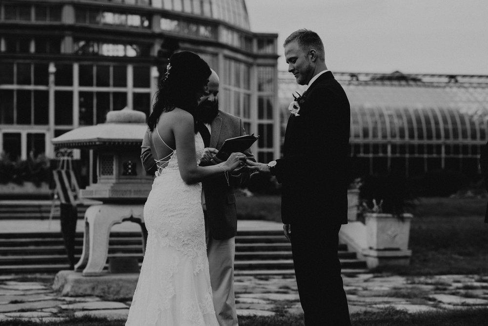 (0447) Michelle + Jake (Wedding).jpg