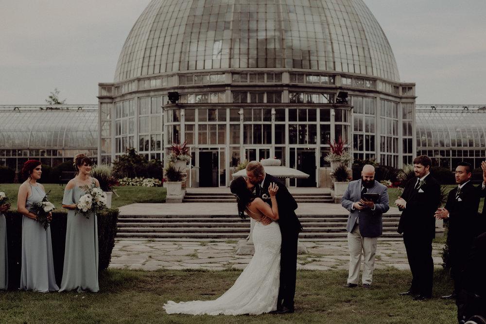 (0455) Michelle + Jake (Wedding).jpg