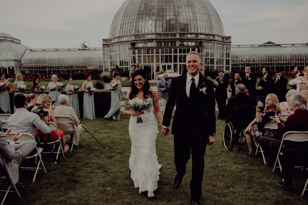 (0472) Michelle + Jake (Wedding).jpg