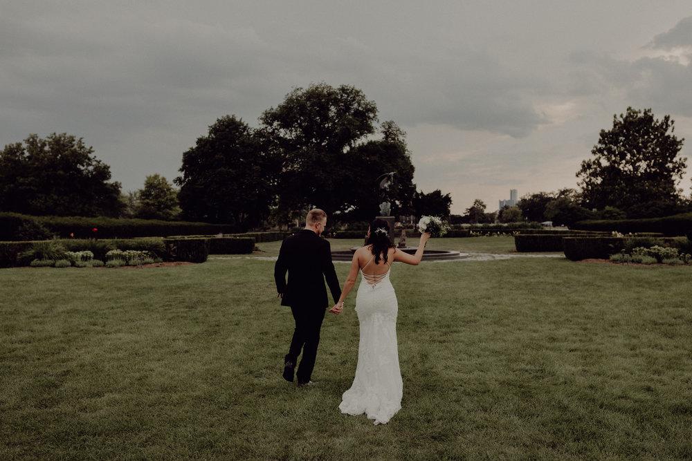 (0481) Michelle + Jake (Wedding).jpg