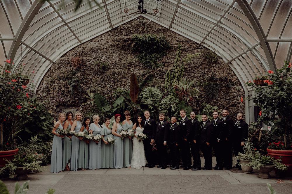 (0508) Michelle + Jake (Wedding).jpg
