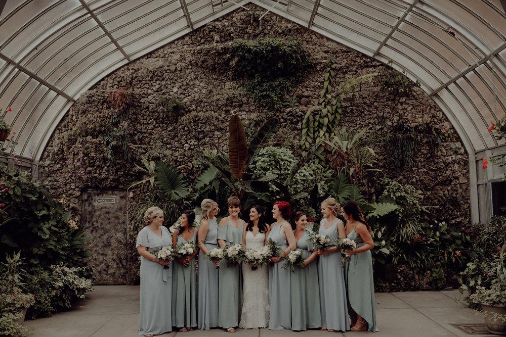 (0516) Michelle + Jake (Wedding).jpg