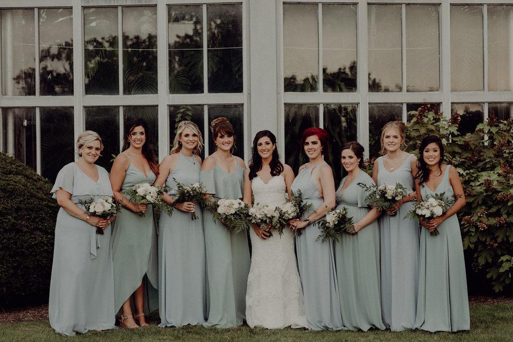 (0547) Michelle + Jake (Wedding).jpg