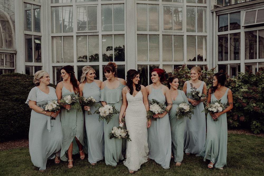 (0556) Michelle + Jake (Wedding).jpg