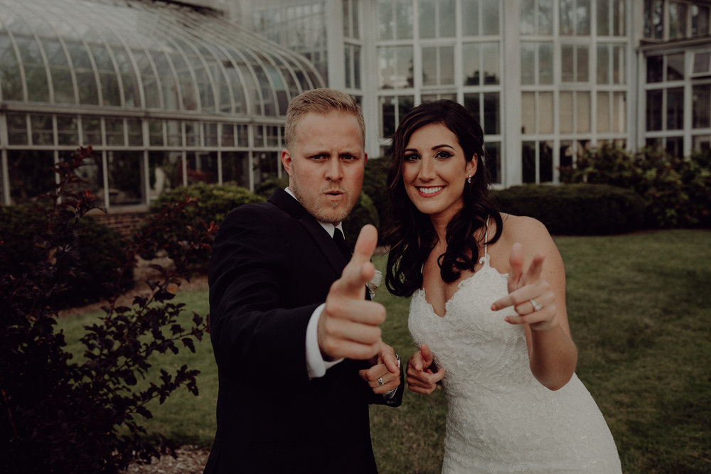 (0585) Michelle + Jake (Wedding).jpg