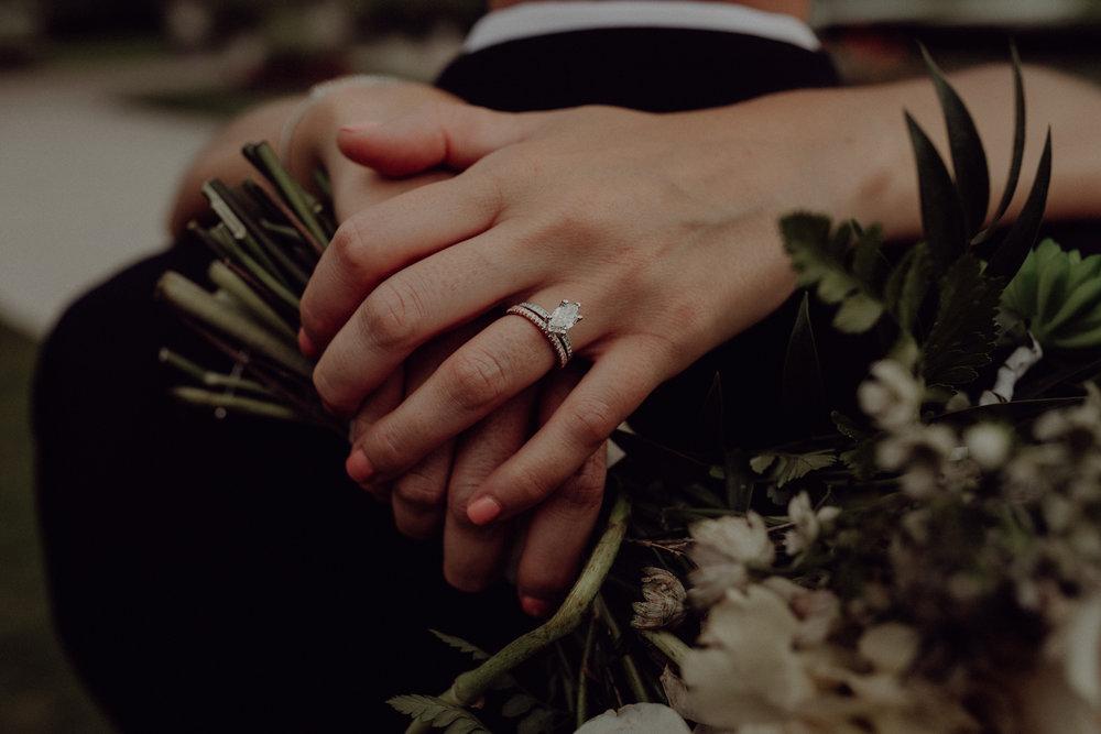 (0589) Michelle + Jake (Wedding).jpg