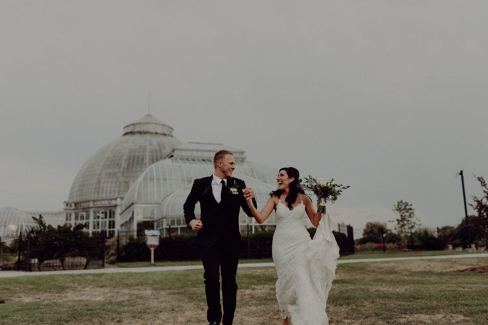 (0600) Michelle + Jake (Wedding).jpg