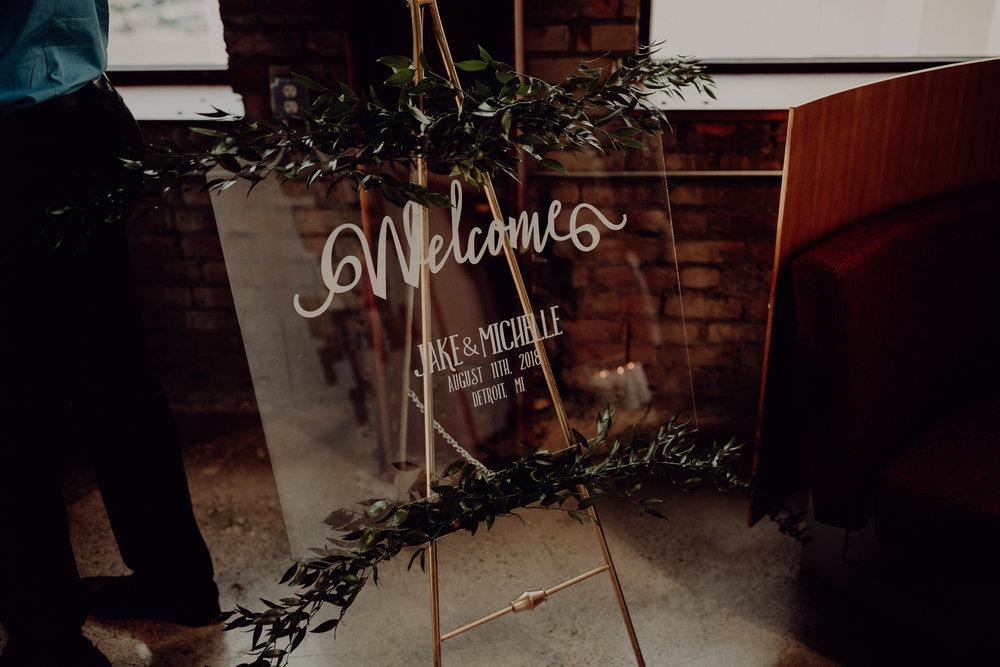 (0606) Michelle + Jake (Wedding).jpg