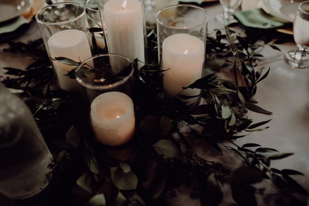 (0614) Michelle + Jake (Wedding).jpg