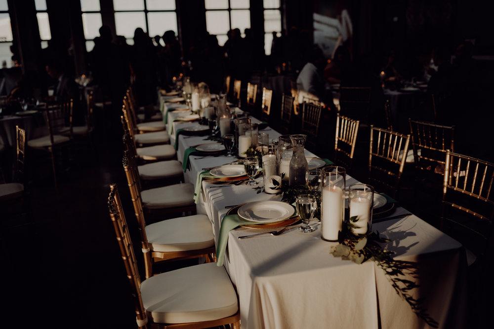 (0622) Michelle + Jake (Wedding).jpg