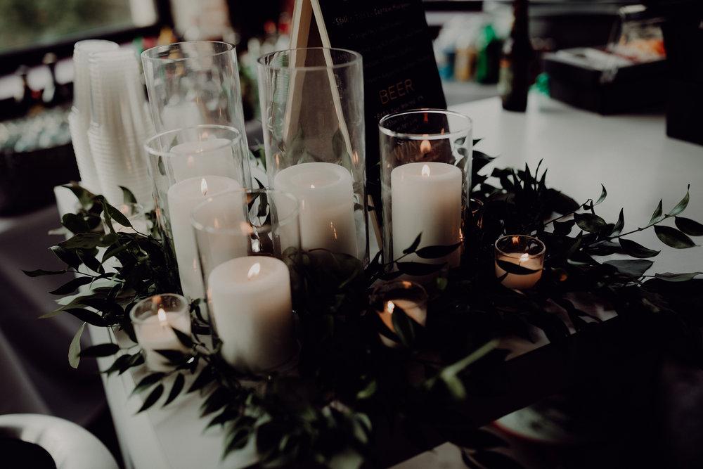 (0629) Michelle + Jake (Wedding).jpg