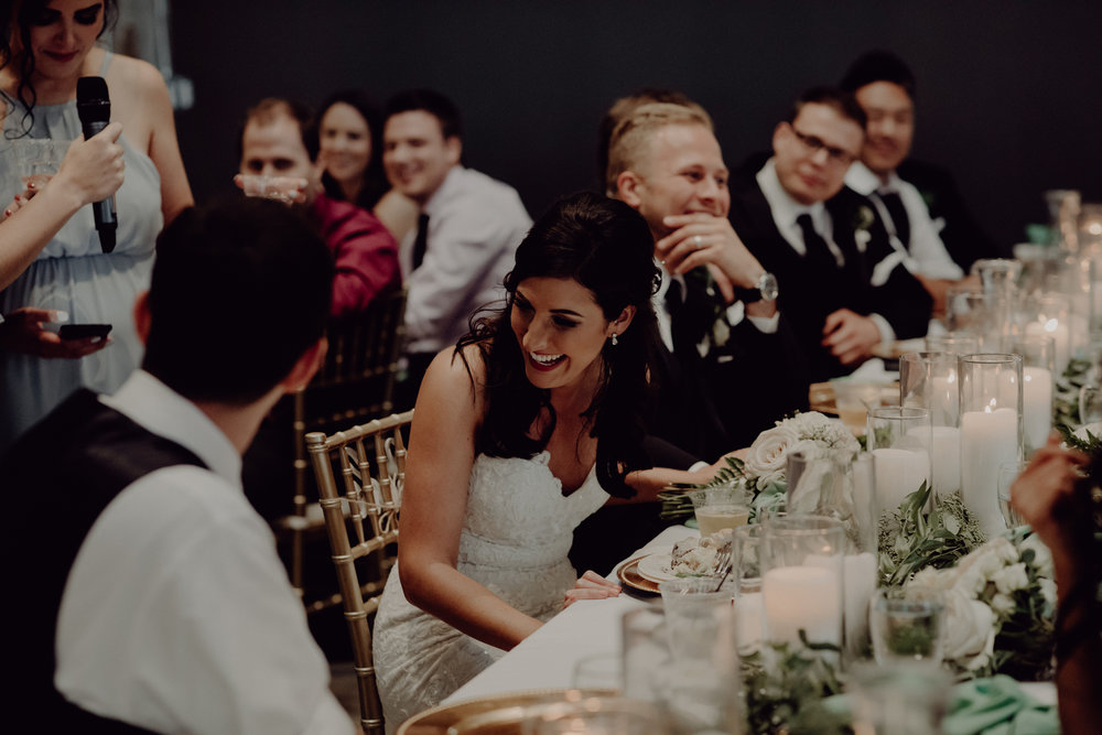 (0698) Michelle + Jake (Wedding).jpg