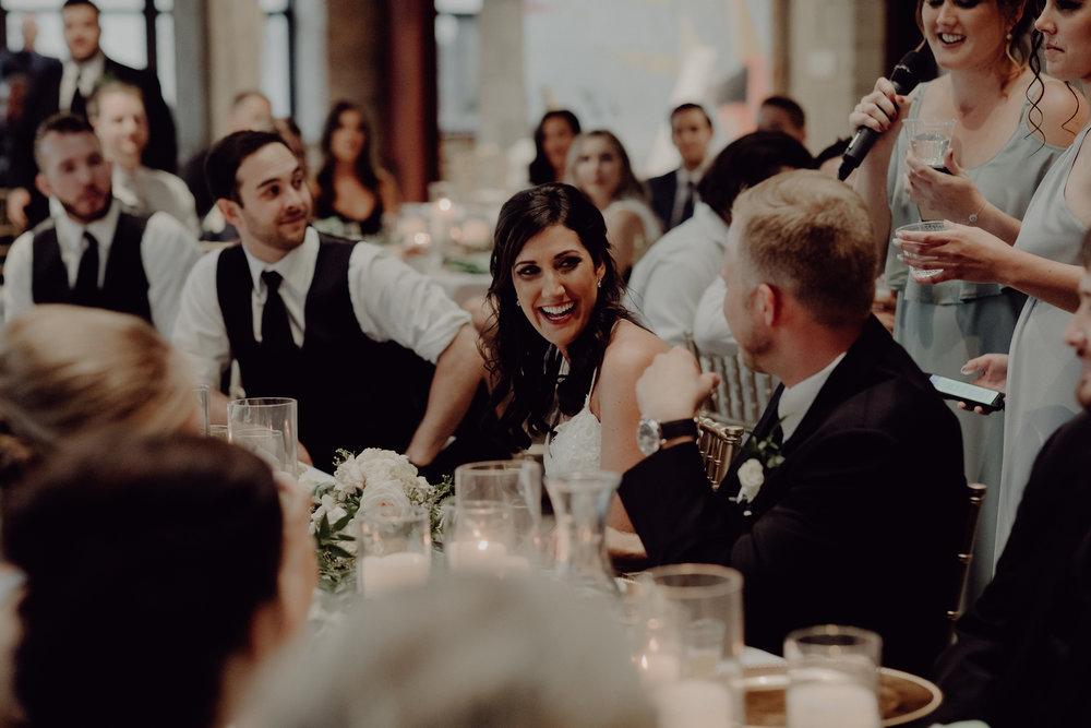 (0705) Michelle + Jake (Wedding).jpg