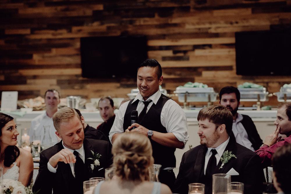 (0714) Michelle + Jake (Wedding).jpg