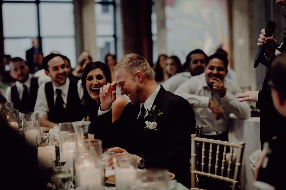 (0731) Michelle + Jake (Wedding).jpg