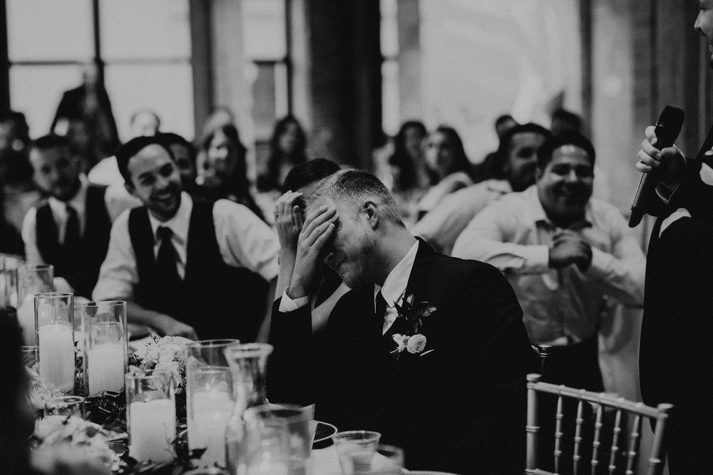 (0746) Michelle + Jake (Wedding).jpg