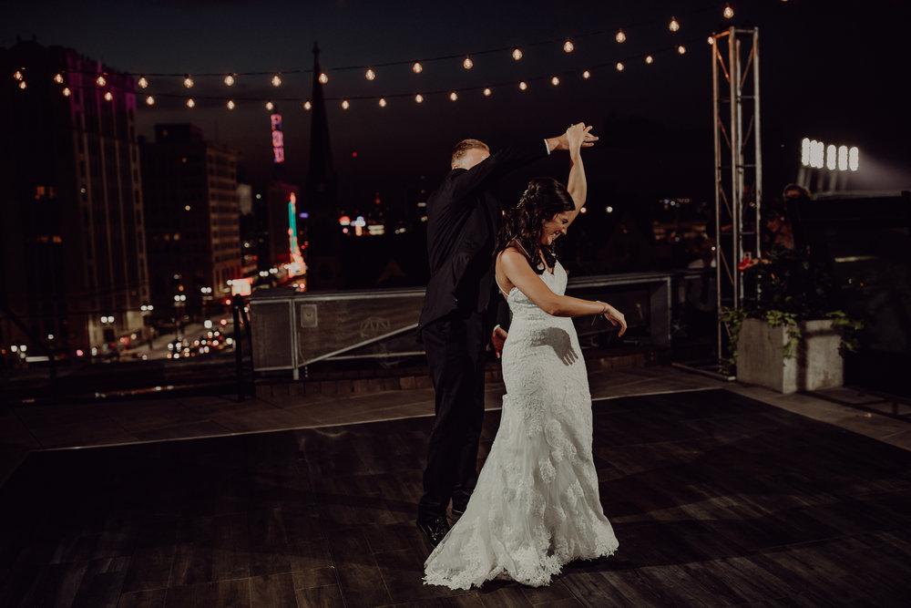 (0771) Michelle + Jake (Wedding).jpg