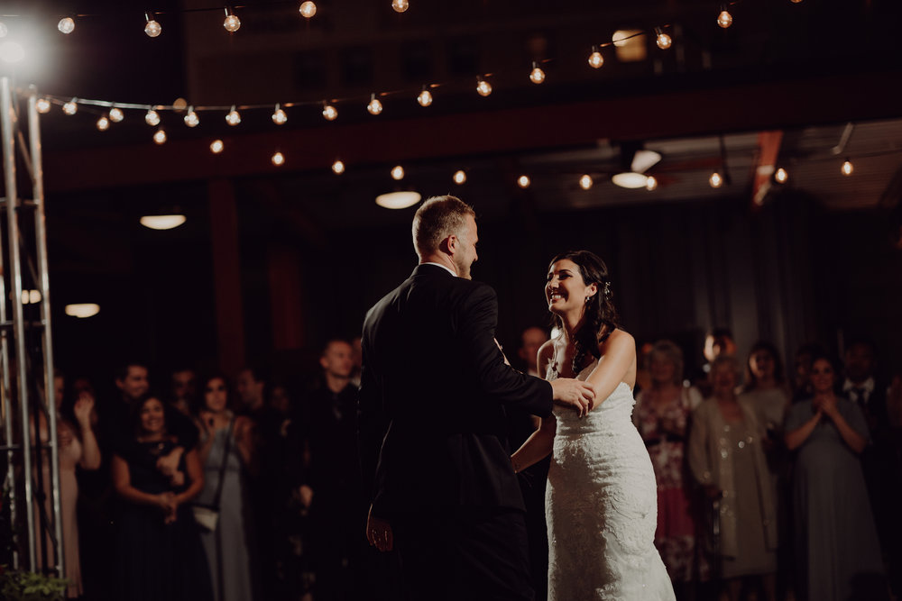 (0790) Michelle + Jake (Wedding).jpg