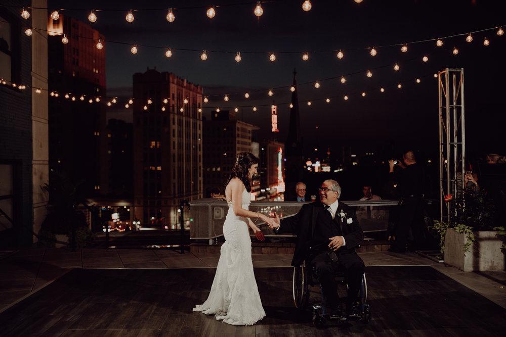 (0810) Michelle + Jake (Wedding).jpg