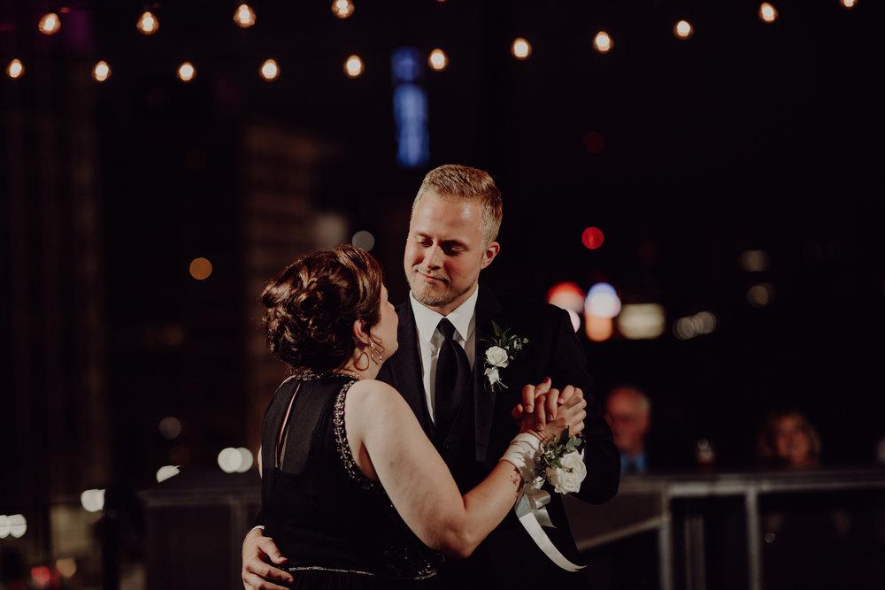 (0823) Michelle + Jake (Wedding).jpg