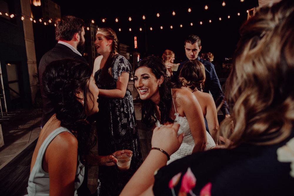 (0868) Michelle + Jake (Wedding).jpg
