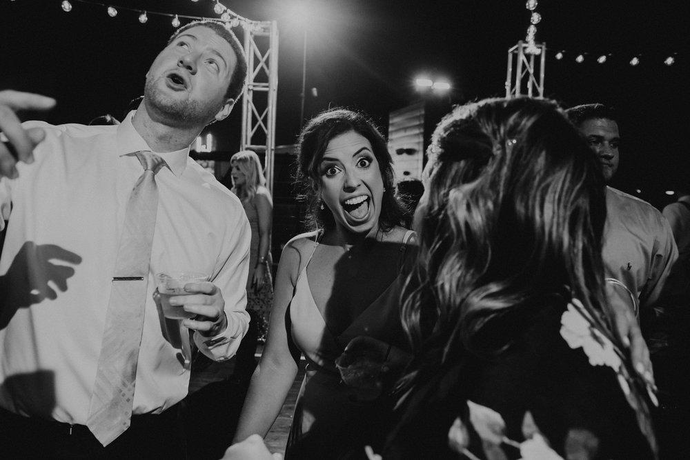 (0884) Michelle + Jake (Wedding).jpg