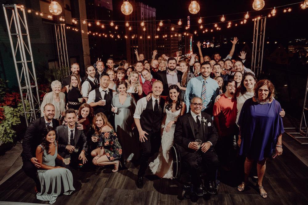 (0890) Michelle + Jake (Wedding).jpg