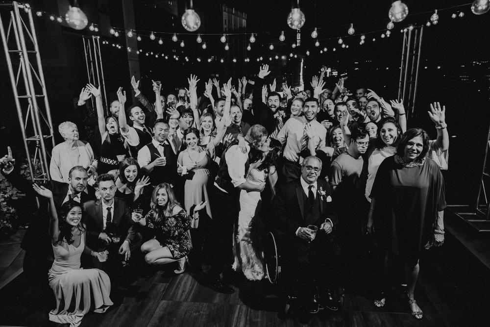 (0900) Michelle + Jake (Wedding).jpg