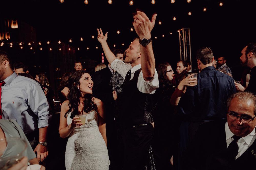 (0902) Michelle + Jake (Wedding).jpg