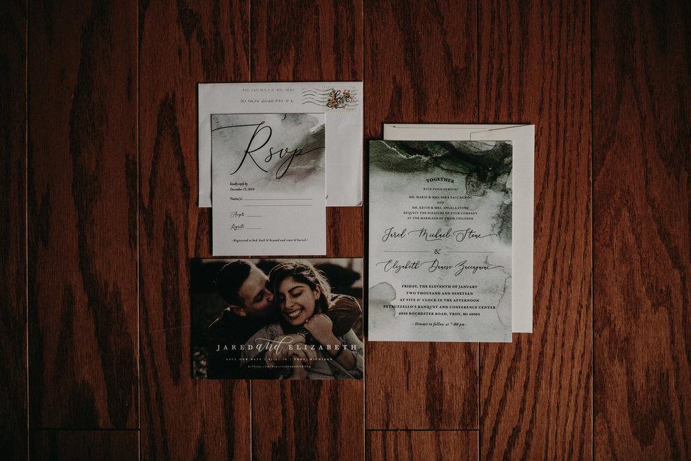 (0006) Liz + Jared (Wedding).jpg