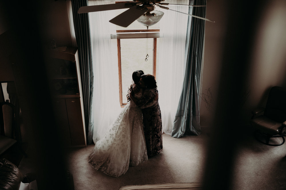(0078) Liz + Jared (Wedding).jpg