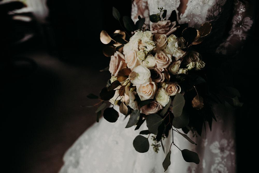 (0094) Liz + Jared (Wedding).jpg