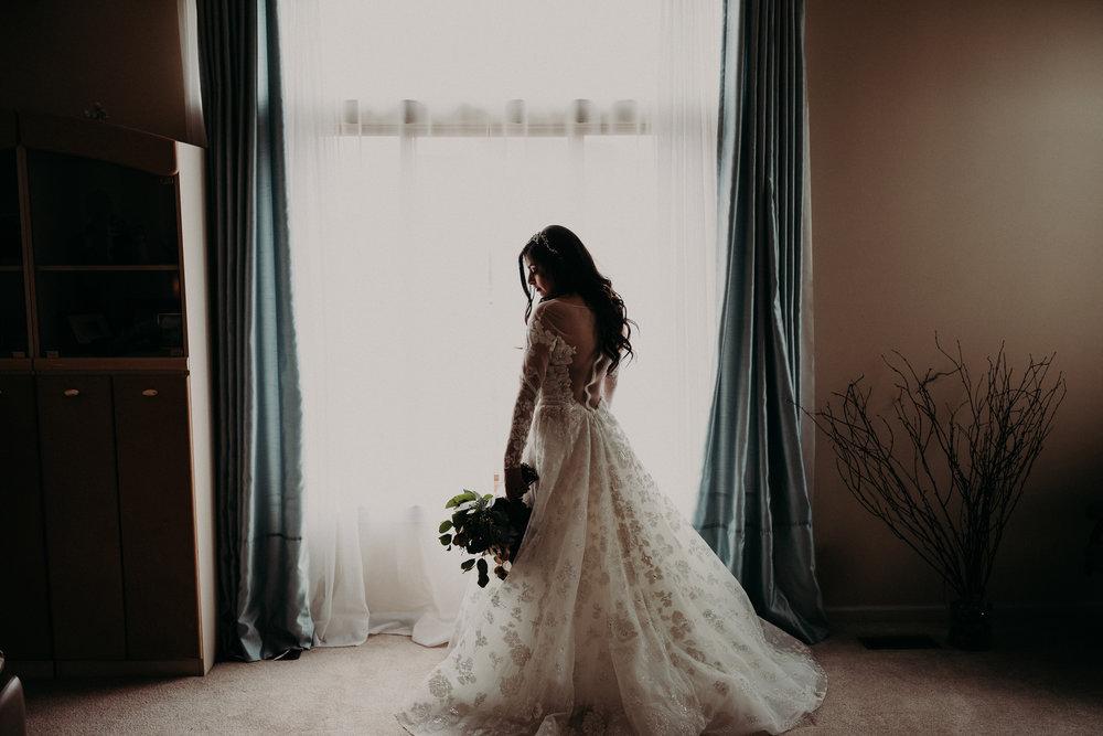 (0099) Liz + Jared (Wedding).jpg