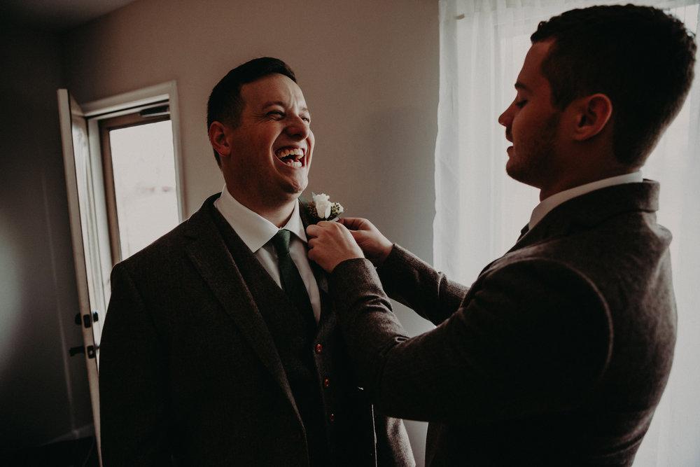 (0132) Liz + Jared (Wedding).jpg