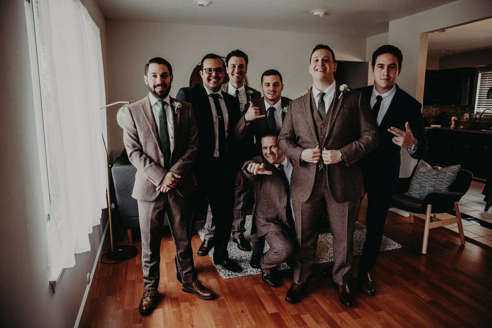 (0144) Liz + Jared (Wedding).jpg