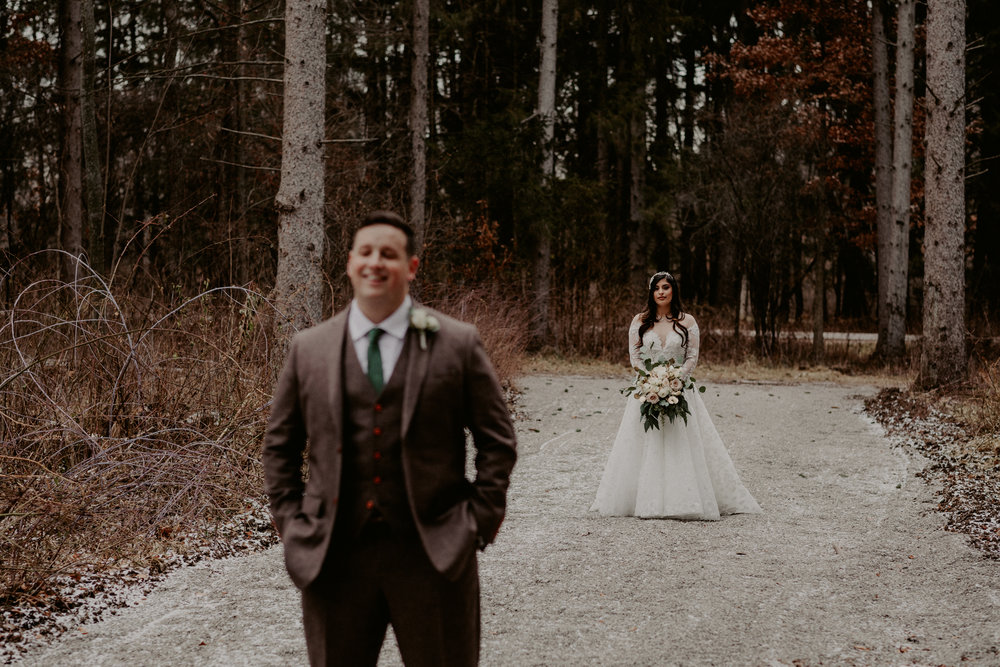 (0148) Liz + Jared (Wedding).jpg