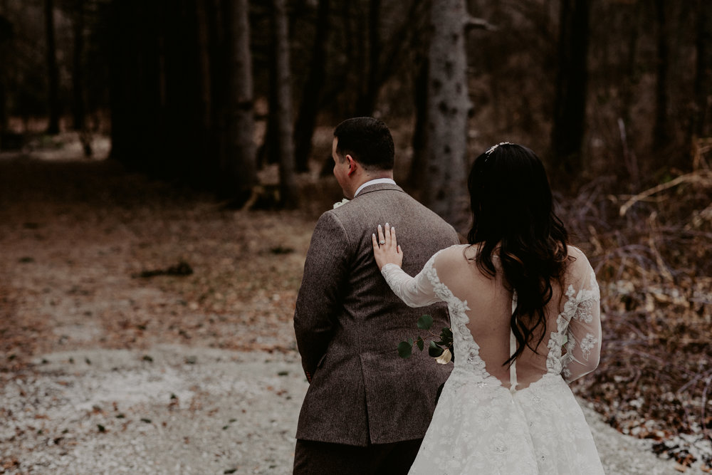 (0158) Liz + Jared (Wedding).jpg