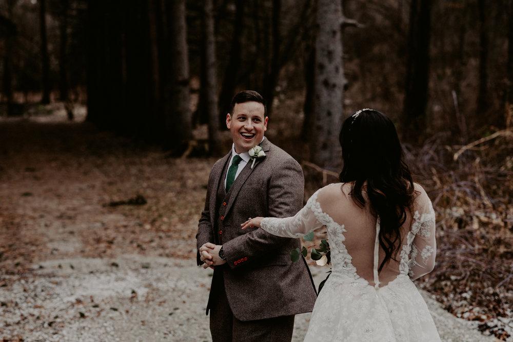 (0159) Liz + Jared (Wedding).jpg